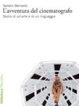 Bernardi - Libro 3