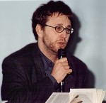 Stefano Landini