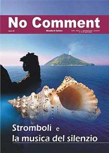 No Comment Alla scoperta del Vesuvio