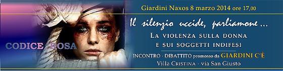 Elviro langella arte pubblicazioni ed eventi culturali del pittore - Villa cristina giardini naxos ...